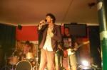 03-10-2009-Failsafe-Undeclinables-01