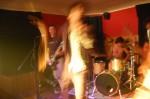 03-10-2009-Failsafe-Undeclinables-02
