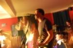 03-10-2009-Failsafe-Undeclinables-03