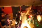 03-10-2009-Failsafe-Undeclinables-05