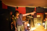 03-10-2009-Failsafe-Undeclinables-07