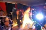 03-10-2009-Failsafe-Undeclinables-09