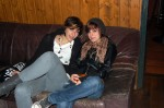 03-10-2009-Failsafe-Undeclinables-11