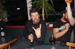 03-10-2009-Failsafe-Undeclinables-12