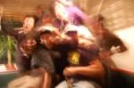 03-10-2009-Failsafe-Undeclinables-13