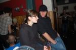 03-10-2009-Failsafe-Undeclinables-16