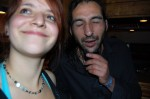 03-10-2009-Failsafe-Undeclinables-17