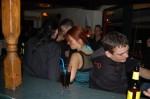 03-10-2009-Failsafe-Undeclinables-23