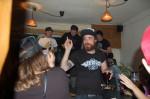 03-10-2009-Failsafe-Undeclinables-24