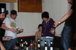 03-10-2009-Failsafe-Undeclinables-26