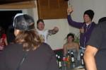 03-10-2009-Failsafe-Undeclinables-28