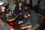 03-10-2009-Failsafe-Undeclinables-34