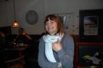 03-10-2009-Failsafe-Undeclinables-38