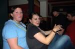 03-10-2009-Failsafe-Undeclinables-40
