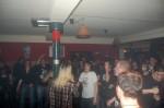 16-03-2009-SNFU-and-Scoundrel23