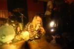 16-03-2009-SNFU-and-Scoundrel32