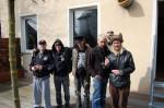 16-03-2009-SNFU-and-Scoundrel39