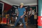 25.03.2011 Radio Dead Ones