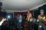 27.12.2010 Manarun + Dub a la Pub