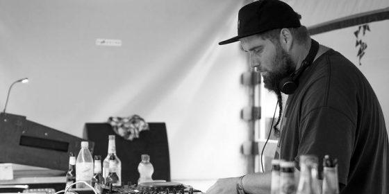 DJ Vasco