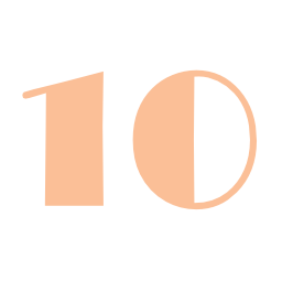 10years-irreal-bar