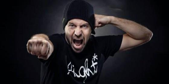 DJ Beestyle