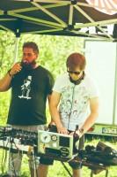 DJ Vasco & Klangkunst