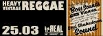 HeavyVintageReggae
