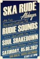 SkaRudeAlldayer-2017-08-05