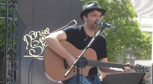Daniel Spoeker